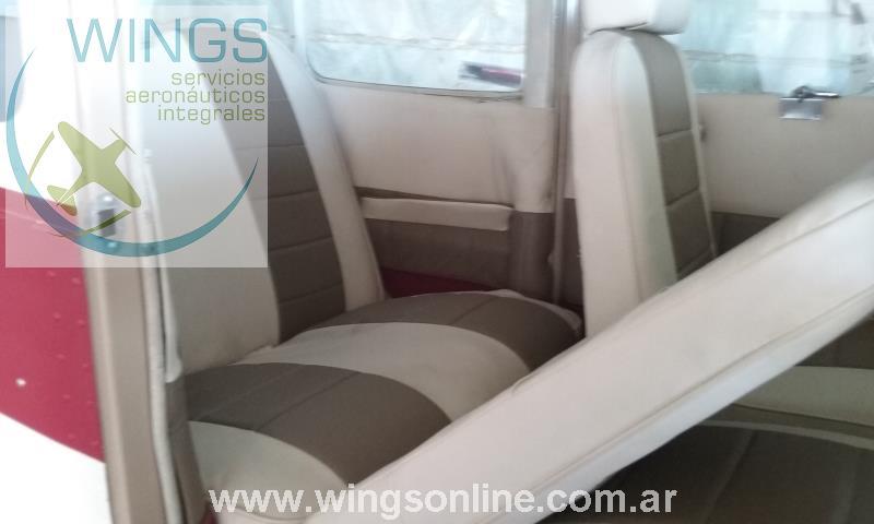 Cessna 182 Skylane IFR (Precio Rebajado)