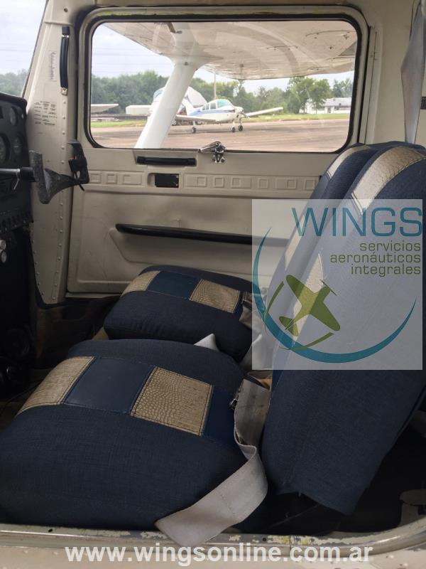 Cessna 150H